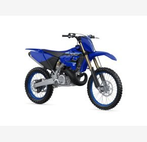 2021 Yamaha YZ250 for sale 201067735