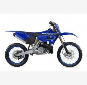 2021 Yamaha YZ250 for sale 201069641