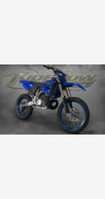 2021 Yamaha YZ250 for sale 201069750