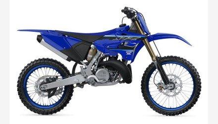 2021 Yamaha YZ250 for sale 201074651