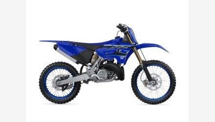 2021 Yamaha YZ250 for sale 201077346