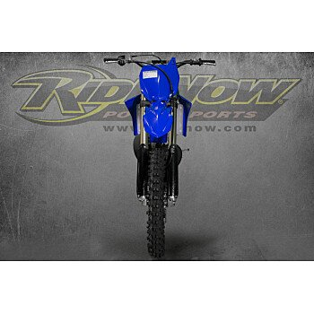2021 Yamaha YZ250 for sale 201077346