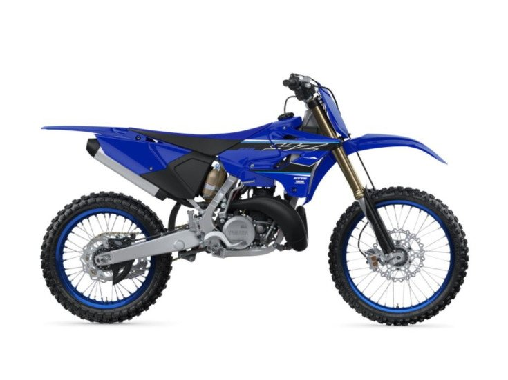 2021 Yamaha YZ250 for sale 201081233