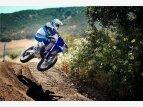 2021 Yamaha YZ250 for sale 201081263