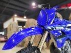 2021 Yamaha YZ250 for sale 201113371