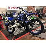 2021 Yamaha YZ250 for sale 201115916
