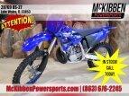 2021 Yamaha YZ250 for sale 201143899