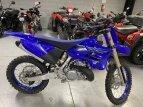 2021 Yamaha YZ250 for sale 201168113