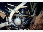 2021 Yamaha YZ250F for sale 200946047