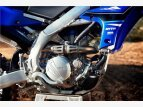 2021 Yamaha YZ250F for sale 200946052