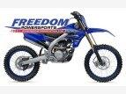 2021 Yamaha YZ250F for sale 201058284