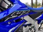 2021 Yamaha YZ250F for sale 201143719