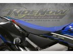 2021 Yamaha YZ250F for sale 201146684