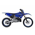 2021 Yamaha YZ250X for sale 200947839
