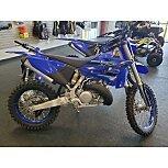 2021 Yamaha YZ250X for sale 200950971