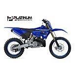 2021 Yamaha YZ250X for sale 200984645