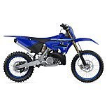 2021 Yamaha YZ250X for sale 201009172