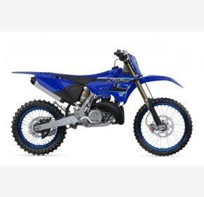 2021 Yamaha YZ250X for sale 201060941