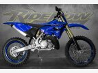 2021 Yamaha YZ250X for sale 201069588