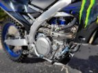 2021 Yamaha YZ450F for sale 201008775