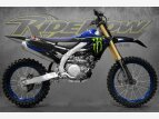 2021 Yamaha YZ450F for sale 201057646