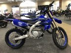 2021 Yamaha YZ450F for sale 201058854
