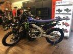 2021 Yamaha YZ450F for sale 201064955