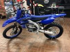 2021 Yamaha YZ450F for sale 201064956