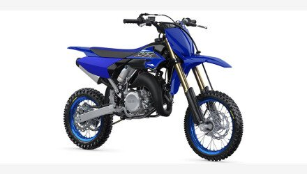 2021 Yamaha YZ65 for sale 200964647