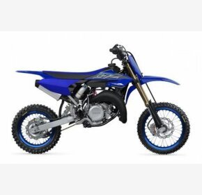 2021 Yamaha YZ65 for sale 200987266