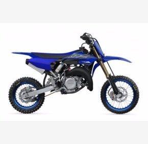 2021 Yamaha YZ65 for sale 200989159