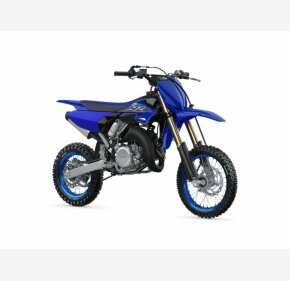 2021 Yamaha YZ65 for sale 200990949
