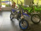 2021 Yamaha YZ65 for sale 201116132