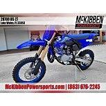 2021 Yamaha YZ65 for sale 201143871