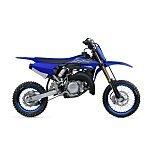 2021 Yamaha YZ65 for sale 201146690
