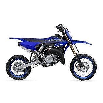 2021 Yamaha YZ65 for sale 201173349