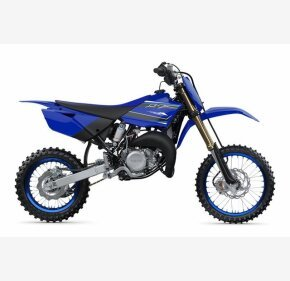 2021 Yamaha YZ85 for sale 200946049