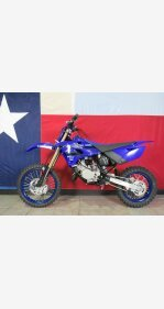 2021 Yamaha YZ85 for sale 200951782