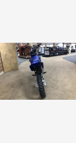 2021 Yamaha YZ85 for sale 200953573