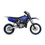 2021 Yamaha YZ85 for sale 200954125