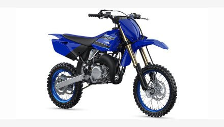 2021 Yamaha YZ85 for sale 200966151
