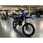 2021 Yamaha YZ85 for sale 201002965