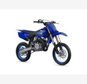 2021 Yamaha YZ85 for sale 201020469