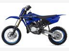 2021 Yamaha YZ85 for sale 201081259