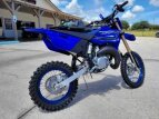 2021 Yamaha YZ85 for sale 201148023