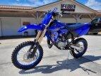2021 Yamaha YZ85 for sale 201148089