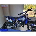 2021 Yamaha YZ85 for sale 201158090