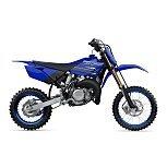 2021 Yamaha YZ85 for sale 201173358