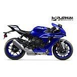 2021 Yamaha YZF-R1 for sale 200984628