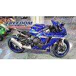 2021 Yamaha YZF-R1 for sale 201003886